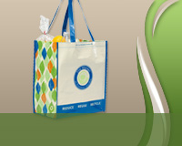 Green Promotional Products