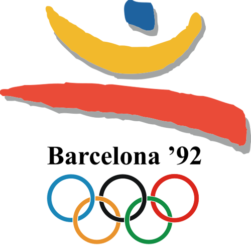 ambush marketing an olympic event Rio 2016 top 10 ambush marketing cases published on  the globe in the weeks leading up to the event,  first time there was ambush at the olympic.
